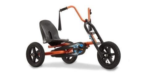 BERG Choppy (Specials Small) Ride-on Kart - 4452_24.15.00.00_1.jpg