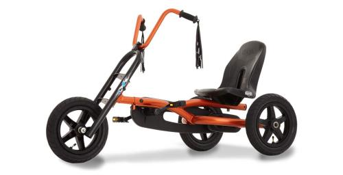 BERG Choppy (Specials Small) Ride-on Kart - 4495_24.15.00.00_4.jpg